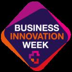 Business Innovation Week