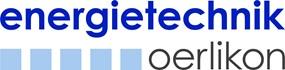 Steckbrief_Logo_Etoe