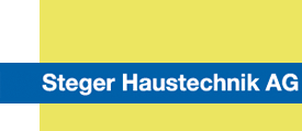 Steckbrief_Logo_Steger