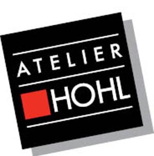 Logo Atelier Hohl
